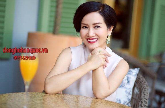 tang me my pham chong lao hoa